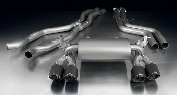 BMW-M3F80-M4F82-all.jpg