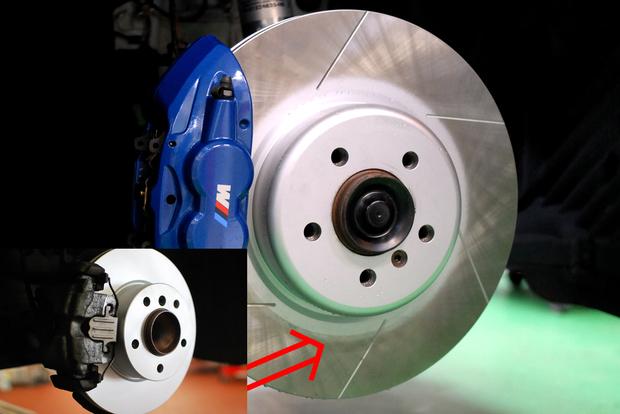 DIXCEL SD スリットローター BMMP キャリパーのコピ4444222ー.jpg