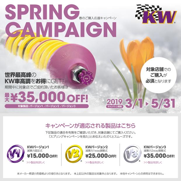 kw_spring-cp_01.jpg