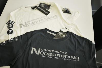 Nrburgring_t_013